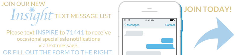 text-list