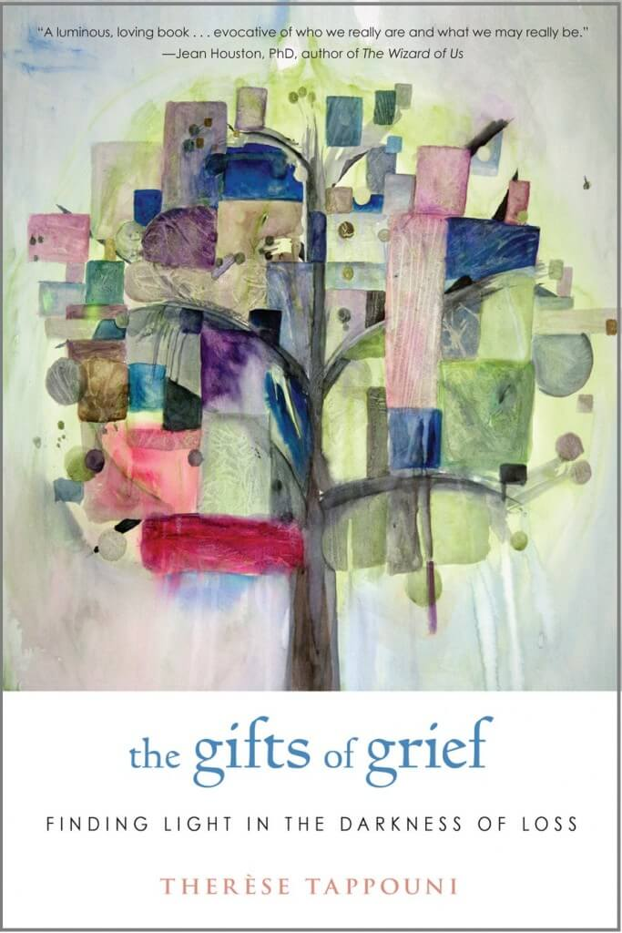 Gifts-of-Grief-Front-Cover-border-683x1024