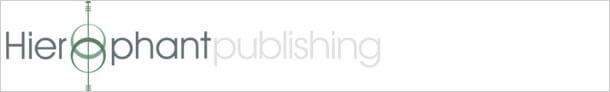 Hierophant-Publishing