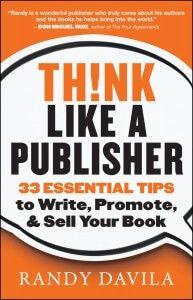 Think-Like-a-Publisher-Final-wborder-193x300