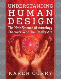 Understanding-Human-Design-Cover-233x300