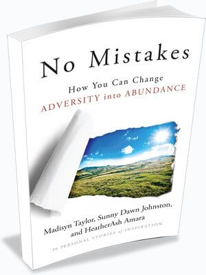no-mistakes-book-cover
