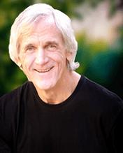Dr. Steven Farmer
