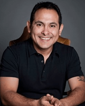 don Miguel Ruiz, Jr