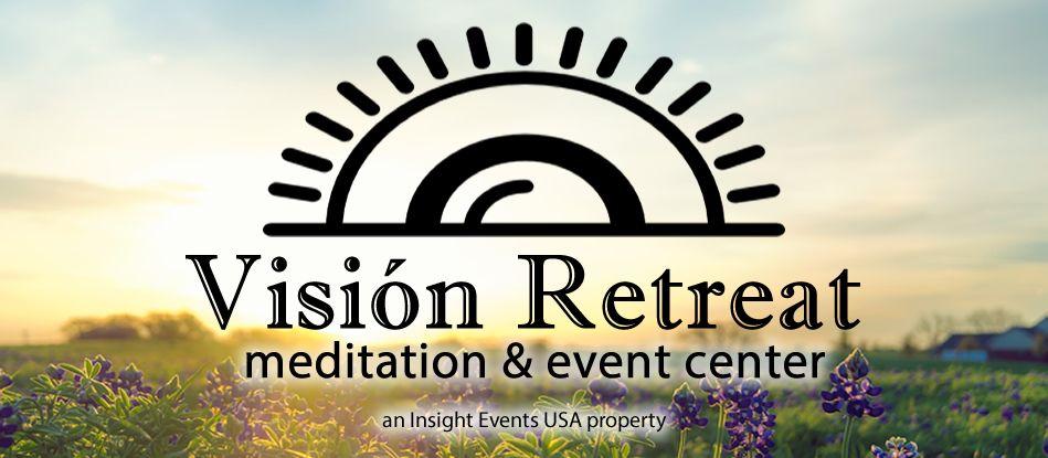 vision retreat header