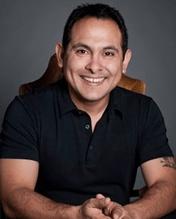 don Miguel Ruiz, Jr