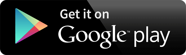 button-get-it-on-google-play-600px